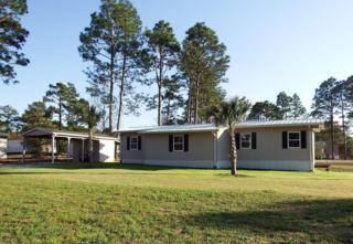 300 Cypress Avenue, Holly Ridge, NC 28445 (MLS #100051969) :: Century 21 Sweyer & Associates