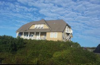 107 Dunescape Drive, Holden Beach, NC 28462 (MLS #100052322) :: Century 21 Sweyer & Associates