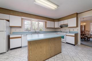 315 Yaupon Drive, Cape Carteret, NC 28584 (MLS #100052369) :: Century 21 Sweyer & Associates