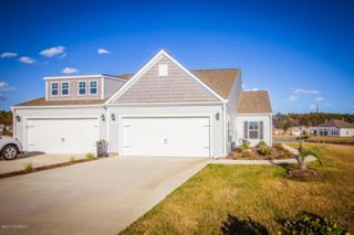 1005 Cypress Springs Court, Carolina Shores, NC 28467 (MLS #100052690) :: Century 21 Sweyer & Associates