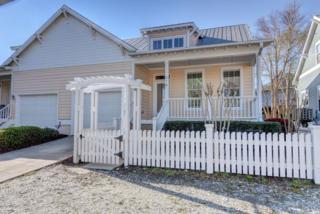 270 Silver Sloop Way, Carolina Beach, NC 28428 (MLS #100052833) :: Century 21 Sweyer & Associates