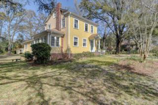 1403 Rankin Street, Wilmington, NC 28401 (MLS #100053088) :: Century 21 Sweyer & Associates