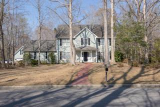 1316 Fairbanks Court, Jacksonville, NC 28546 (MLS #100053303) :: Century 21 Sweyer & Associates