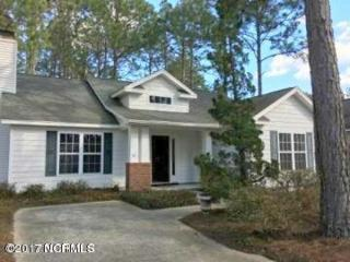 4035 Brick Path Lane, Southport, NC 28461 (MLS #100053973) :: Century 21 Sweyer & Associates