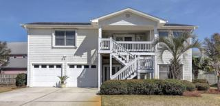 212 Peninsula Drive, Carolina Beach, NC 28428 (MLS #100054019) :: Century 21 Sweyer & Associates