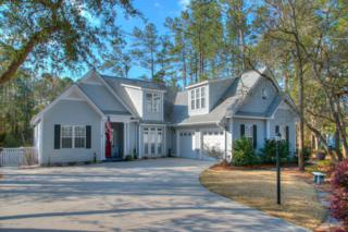 3885 Timber Stream Drive, Southport, NC 28461 (MLS #100054043) :: Century 21 Sweyer & Associates