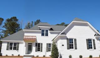 1104 Compton Road, Greenville, NC 27858 (MLS #100054201) :: Century 21 Sweyer & Associates