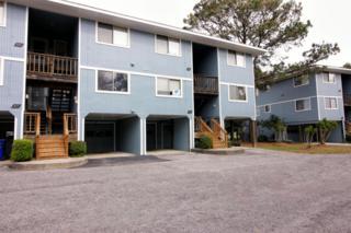 29 Bunker Court, Caswell Beach, NC 28465 (MLS #100055381) :: Century 21 Sweyer & Associates