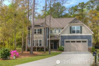 322 Ardan Oaks Drive, Cape Carteret, NC 28584 (MLS #100057904) :: Courtney Carter Homes