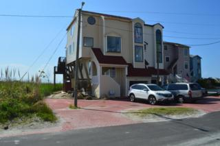 3946 River Road, North Topsail Beach, NC 28460 (MLS #100058436) :: Courtney Carter Homes