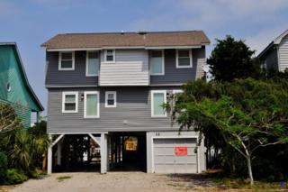 12 Raeford Street, Ocean Isle Beach, NC 28469 (MLS #100060071) :: Century 21 Sweyer & Associates