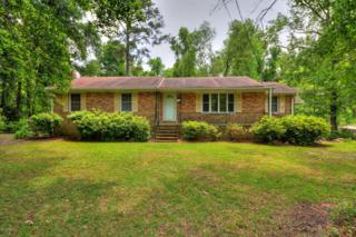 204 Barbara Avenue, Midway Park, NC 28544 (MLS #100061325) :: Courtney Carter Homes