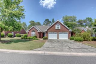 119 Candlewood Drive, Wallace, NC 28466 (MLS #100061621) :: The Keith Beatty Team