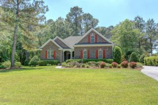 148 Maple Creek Drive, Wallace, NC 28466 (MLS #100061628) :: The Keith Beatty Team