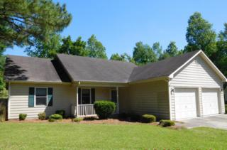 731 Stonewall Avenue, Jacksonville, NC 28540 (MLS #100061835) :: Courtney Carter Homes