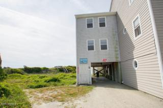 804 N Topsail Drive G, Surf City, NC 28445 (MLS #100063849) :: Courtney Carter Homes