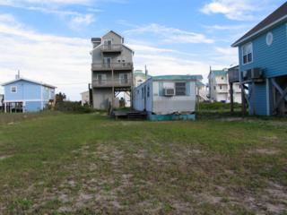 2380 Island Drive, North Topsail Beach, NC 28460 (MLS #100063886) :: Courtney Carter Homes