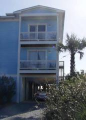 1108 S Shore Drive B, Surf City, NC 28445 (MLS #100064168) :: Courtney Carter Homes