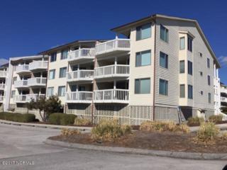 10300 Coast Guard Road D-110, Emerald Isle, NC 28594 (MLS #11305118) :: Century 21 Sweyer & Associates
