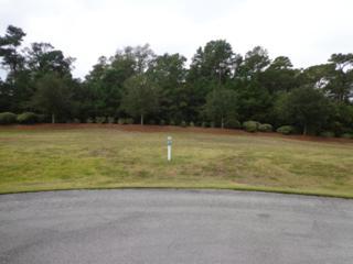409 Sundown Court, Emerald Isle, NC 28594 (MLS #11404836) :: Century 21 Sweyer & Associates