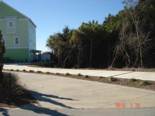 121 Janell Lane, Emerald Isle, NC 28594 (MLS #11500112) :: Century 21 Sweyer & Associates