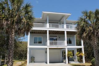 108 Swindell Lane, Atlantic Beach, NC 28512 (MLS #11503343) :: Century 21 Sweyer & Associates