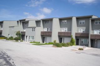 2106 E Fort Macon Road E 209 Tar Landing, Atlantic Beach, NC 28512 (MLS #11504531) :: Century 21 Sweyer & Associates