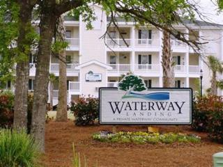 1135 Park Road #2205, Sunset Beach, NC 28468 (MLS #20654080) :: Century 21 Sweyer & Associates