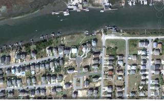 133 Ferry, Holden Beach, NC 28462 (MLS #20684550) :: Century 21 Sweyer & Associates