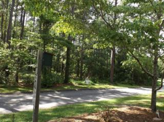 5249 Walden Court, Southport, NC 28461 (MLS #20690855) :: Century 21 Sweyer & Associates