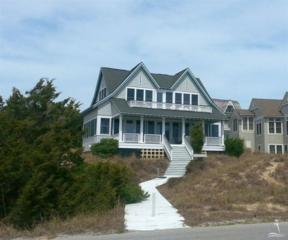6 Kinross Court, Bald Head Island, NC 28461 (MLS #20694997) :: Century 21 Sweyer & Associates