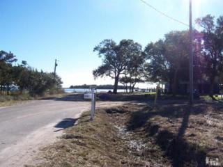 5530 Peden Point Road, Wilmington, NC 28409 (MLS #30529622) :: Century 21 Sweyer & Associates