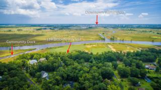 114 Brookhaven Trail, Leland, NC 28451 (MLS #30530307) :: Century 21 Sweyer & Associates