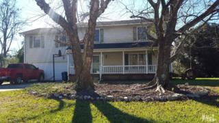 125 Marlboro Farms Road, Rocky Point, NC 28457 (MLS #30531648) :: Century 21 Sweyer & Associates