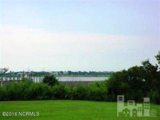 8 Topsail Watch Drive, Hampstead, NC 28443 (MLS #40207212) :: Century 21 Sweyer & Associates