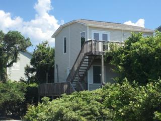 71 Sandy Lane, Surf City, NC 28445 (MLS #40207575) :: Century 21 Sweyer & Associates