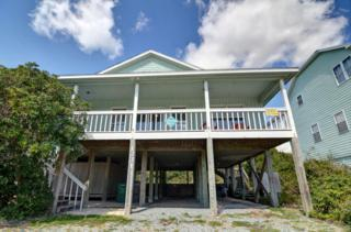1331 S Shore Drive, Surf City, NC 28445 (MLS #40207780) :: Century 21 Sweyer & Associates