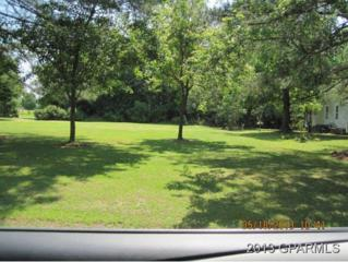 3040 Foxhall Drive, Farmville, NC 27828 (MLS #50109396) :: Century 21 Sweyer & Associates
