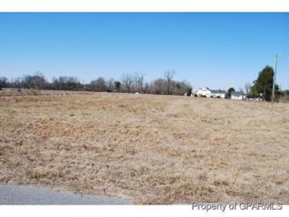 270 Sandalwood Drive, Grifton, NC 28530 (MLS #50117858) :: Century 21 Sweyer & Associates