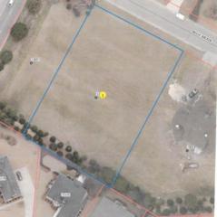 3413 Belle Meade Drive NW, Wilson, NC 27896 (MLS #60052824) :: Century 21 Sweyer & Associates