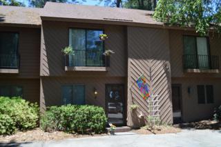 3402 NW Wescott Drive NW, Wilson, NC 27896 (MLS #60053887) :: Century 21 Sweyer & Associates