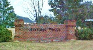 4743 Virginia Dare Drive, Washington, NC 27889 (MLS #70029075) :: Century 21 Sweyer & Associates