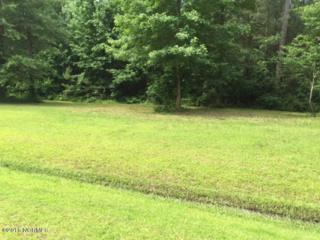 Lot 2 Freshwater Drive, Blounts Creek, NC 27814 (MLS #70033409) :: Century 21 Sweyer & Associates