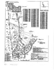 191 E Ridge Court, Jacksonville, NC 28540 (MLS #80161702) :: Century 21 Sweyer & Associates