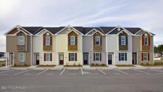 526 Caldwell Loop, Jacksonville, NC 28546 (MLS #80176362) :: Century 21 Sweyer & Associates