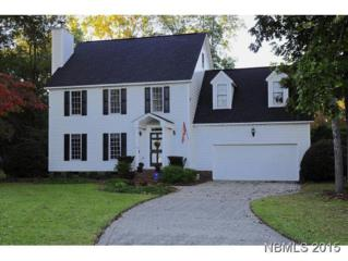 2513 Hickory Street, New Bern, NC 28562 (MLS #90101386) :: Century 21 Sweyer & Associates