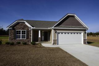 104 Trellis Lane, Vanceboro, NC 28586 (MLS #90103452) :: Century 21 Sweyer & Associates