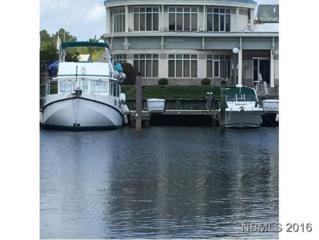 3 Northwest Creek, New Bern, NC 28560 (MLS #90103581) :: Century 21 Sweyer & Associates