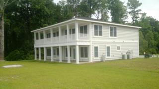 1129 Bennett Road 6B, Arapahoe, NC 28510 (MLS #90104061) :: Century 21 Sweyer & Associates