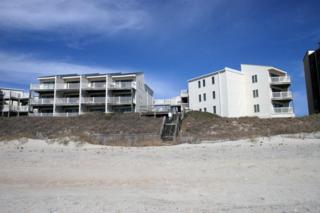 855 Salter Path Road #118, Indian Beach, NC 28512 (MLS #100004180) :: Century 21 Sweyer & Associates